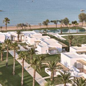 All Inclusive Grecotel Casa Marron Olympische Riviera