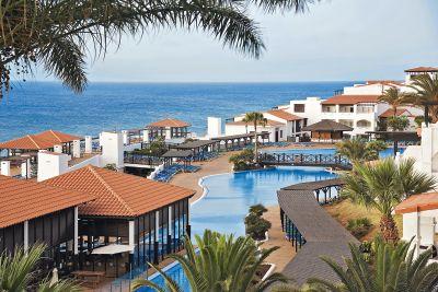 All Inclusive TUI MAGIC LIFE Fuerteventura Fuerteventura