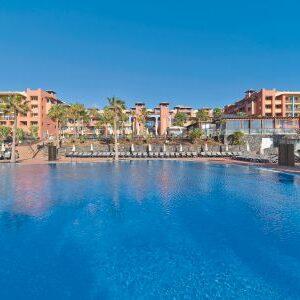 All Inclusive H10 Tindaya Fuerteventura