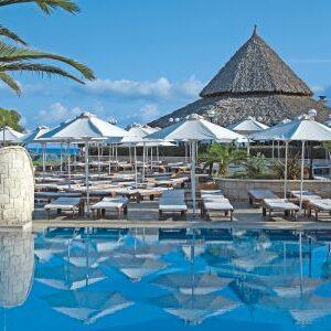 All Inclusive TUI BLUE Atlantica Creta Paradise Kreta-Chania