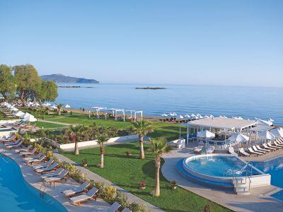 All Inclusive TUI BLUE Atlantica Kalliston Resort Kreta-Chania