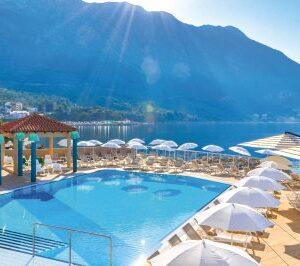All Inclusive TUI BLUE Makarska Split