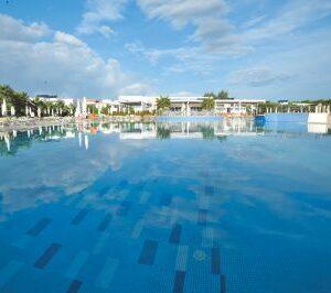 All Inclusive Riva Marina Resort Puglia